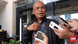 Desmond Gerindra Soal Amien Rais Capres: Orang Tua ini Lucu