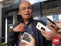Desmond Tak Yakin Kapolri Baru Tuntaskan Kasus Novel Baswedan