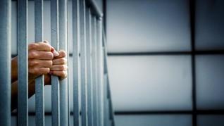 Kronologi Jurnalis Amerika Serikat Ditahan di Palangkaraya