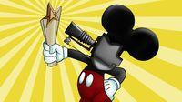 Disney+ Hotstar Vs Netflix, Siapa Jawara Streaming Film RI?