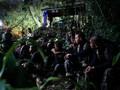 Kisah Penyelamatan Anak-Anak dari Gua Thailand Akan Difilmkan