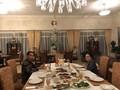 PDIP Klaim Tak Utamakan Latar Belakang Cawapres Jokowi