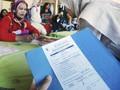 PPDB Kisruh, Menteri Muhadjir Evaluasi Permendikbud