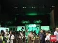Grab Ventures, Siasat Grab Rambah Jasa Hingga Layanan Hiburan