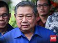 SBY: Demokrat Tidak Punya Capres