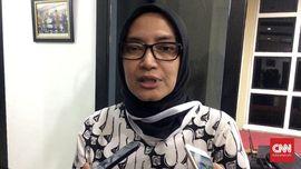 Aksi Tahlil 266, KPU Harap Pendukung 02 Dengarkan Prabowo