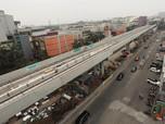 Ada IPO Jumbo Nih, Adhi Commuter Target Himpun Rp 2,5 T