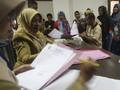 KPAI Nilai Sistem Zonasi Sekolah Berpihak pada Anak Miskin