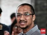 Amien Rais Bikin Partai Baru, Abraham Samad Diklaim Bergabung