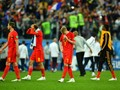 7 Fakta Menarik Belgia vs Inggris di Piala Dunia 2018