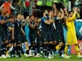 7 Fakta Menarik Usai Prancis Singkirkan Belgia di Semifinal