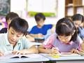Demi Kesehatan Siswa, California Mundurkan Jam Masuk Sekolah