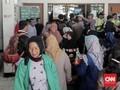 Zonasi PPDB Bermasalah, Orangtua Siswa di Bandung Kelimpungan