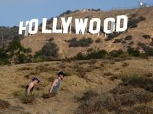 Gara-Gara Corona Film Fast & Furious 9 Ditunda Hingga 2021