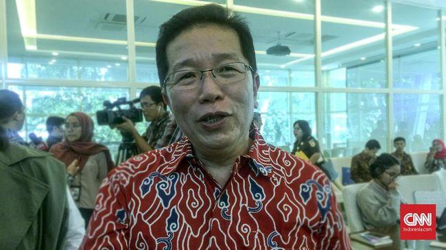 Pengacara Sebut Siti Aisyah Diperlakukan Istimewa di Penjara
