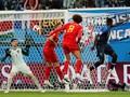 Kalahkan Belgia, Prancis Lolos ke Final Piala Dunia 2018