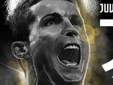 Ronaldo Dituduh Memperkosa, EA & Nike Cemas