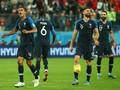 Prediksi Prancis vs Kroasia di Final Piala Dunia 2018