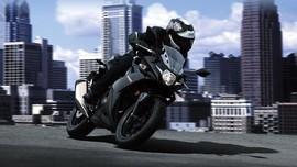 Suzuki Indonesia Tak Berani Ambil Risiko Luncurkan GSX 250R