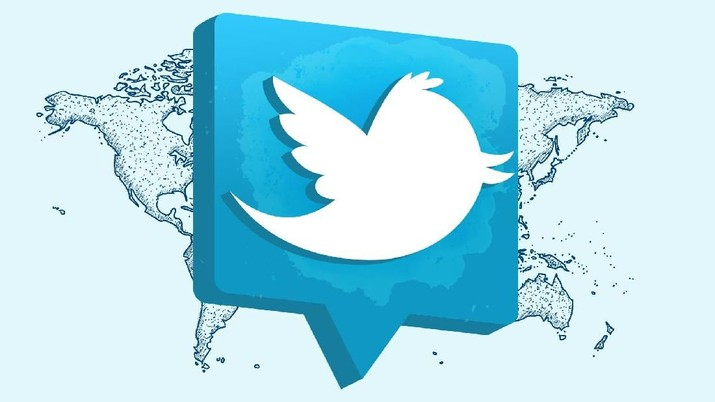 Lawan Pelecehan, Twitter Mau Batasi Jumlah Replying