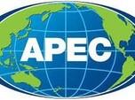 APEC: Perang Dagang Ancam Perekonomian Asia Pasifik