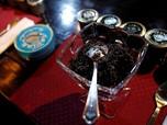 Caviar Hingga Lidah Sapi, Kuliner Khas Rusia di Piala Dunia