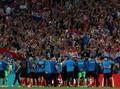 Jelang Final, Kroasia Punya Skuat Lebih Sukses dari Prancis