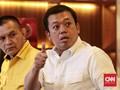 Nusron Wahid Upayakan Relawan Ahok Dukung Jokowi-Ma'ruf Amin