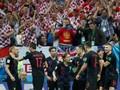 Prancis vs Kroasia Bisa Jadi Final Antiklimaks di Piala Dunia