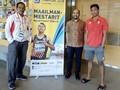Suryo Agung: Jangan Terlalu Bebankan Zohri di Asian Games