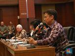 Alasan Inalum Pilih Bank Asing untuk Akuisisi Freeport