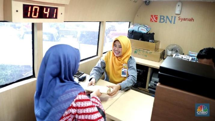 Melalui kerja sama ini diharapkan dapat terbangun fasilitas kesehatan RS Container COVID-19 di RST Dompet Dhuafa, Parung, Bogor, Jawa Barat.