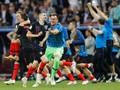 Kroasia, 'Si Raja Bangkit' di Piala Dunia 2018