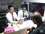 Laba BBTN 2018 Turun 7%, Capai Rp 2,8 T