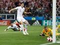 Meme Kocak Timnas Inggris Gagal ke Final Piala Dunia 2018