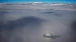 Subsidi Airbus, AS akan 'Kobarkan' Perang Dagang dengan UE