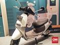 Survei: Alasan Orang Indonesia Enggan Beli Kendaraan Listrik