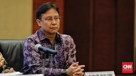 Bos Inalum Ancam Mitra Bisnis yang Coba Suap Karyawannya