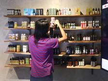 Indonesia Bisa Rebut Pasar Vape Malaysia