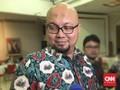 KPU Batal Pajang Daftar Caleg Mantan Koruptor di TPS