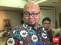 KPU Diminta Berhentikan Sementara Komisioner Ilham Saputra