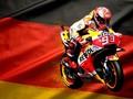 LIVE: MotoGP Jerman 2018
