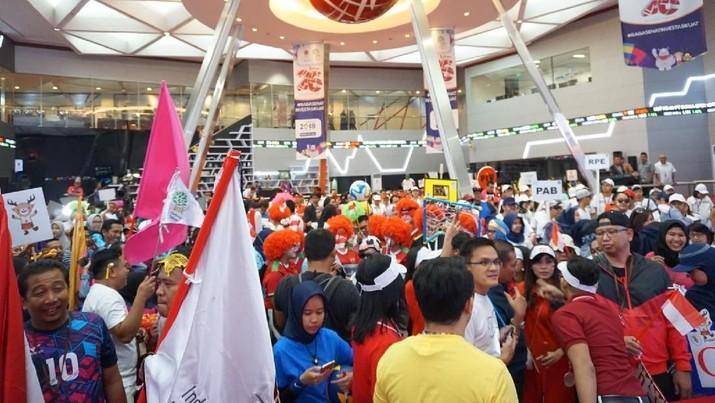 Pasar keuangan Indonesia mengalami tekanan yang lumayan dahsyat kemarin. Bagaimana dengan hari ini?