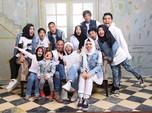 Cara Gen Halilintar Didik 11 Anak Menjadi Entrepreneur