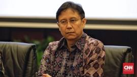 Wamen Sebut Perombakan Bos BUMN Wewenang Erick Thohir