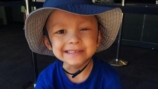 Kisah Anak Penderita Kanker yang Menulis Orbituarinya Sendiri