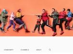 Gen Halilintar dan Channel Keluarga Youtube No 1 Dunia