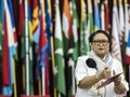RI Desak Malaysia Beri Akses Verifikasi Tiga WNI Terduga ISIS