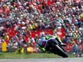 Valentino Rossi Ingin Patahkan Kutukan di MotoGP Austria