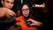 PLTU I Riau, Proyek yang 'Sengat' Anggota DPR dan Dirut PLN